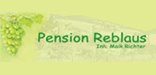 Pension Reblaus